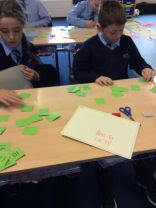 Problem Solving in P6
